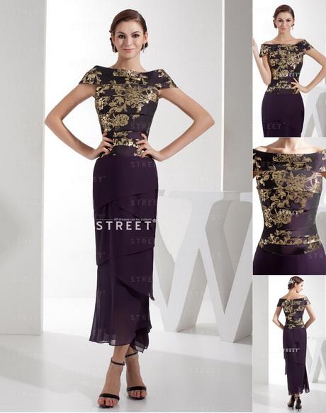 Designer wedding guest outfits for Wedding guest designer dresses