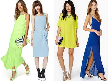 Dresses for summer wedding guests for Cute summer wedding guest dresses