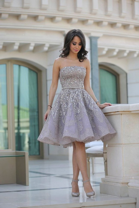 Dresses For Wedding Reception Guests
