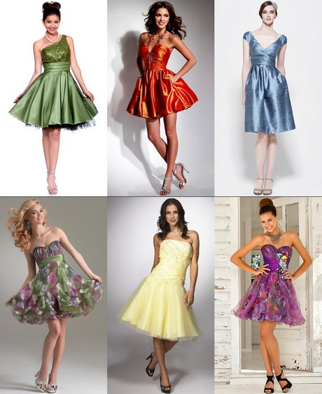 Evening dresses for wedding guest for Afternoon wedding guest dresses