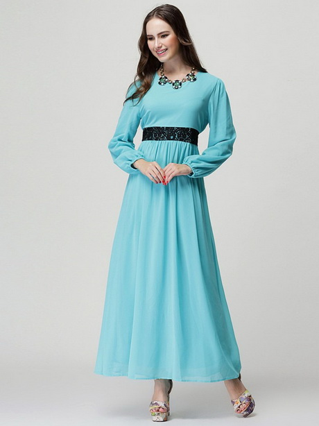 Find great deals on eBay for extra long maxi skirts. Shop with confidence.