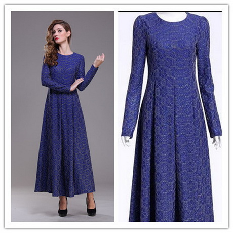 Get Gorgeous With Our %color %size Tall Women's Clothing Collection