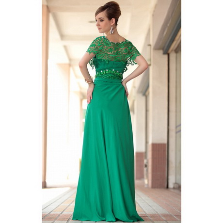 Image Result For Formal Wedding Attire For Guests