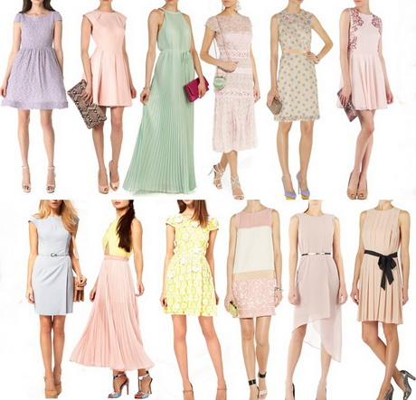Garden wedding guest dresses for Garden wedding guest dresses
