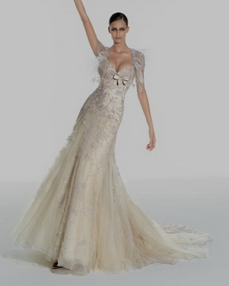 Great wedding dresses for Unusual wedding dresses for sale