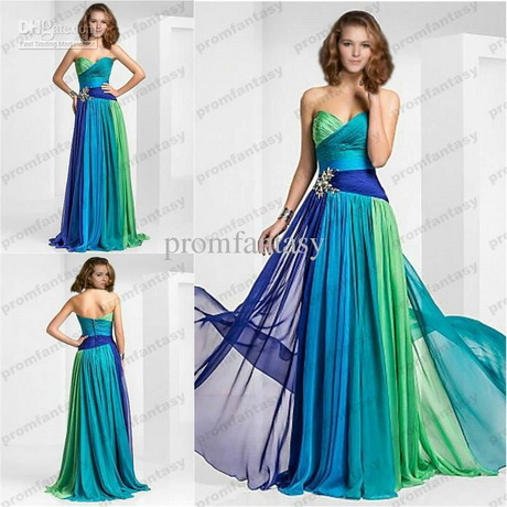 Guest dress for beach wedding for Beach dress for wedding guest