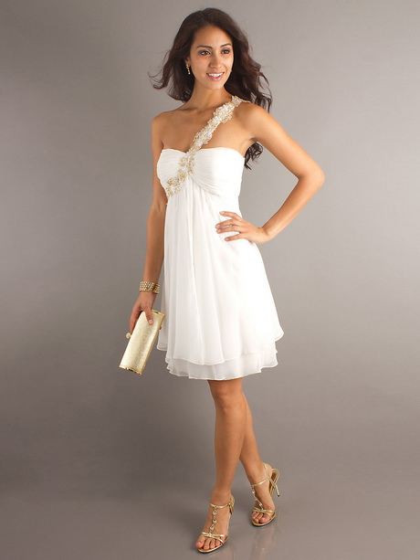 Guest to wedding dresses for Cute summer wedding guest dresses