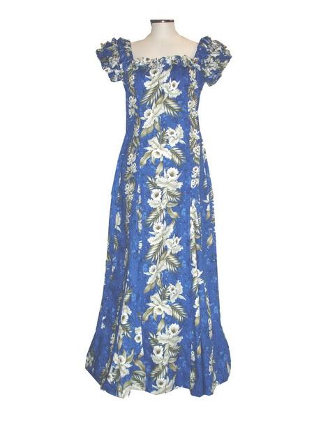 Hawaiian dresses on pinterest hawaiian clothes sarong dress and