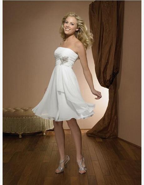 Very Inexpensive Wedding Dresses 5