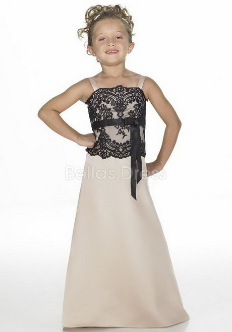 junior wedding guest dresses