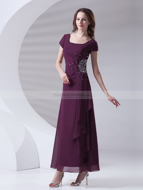 Wedding guest dresses juniors gown and dress gallery for Wedding guest dresses juniors