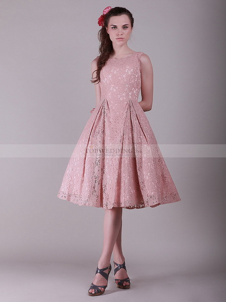 Junior wedding guest dresses for Dresses for juniors for weddings
