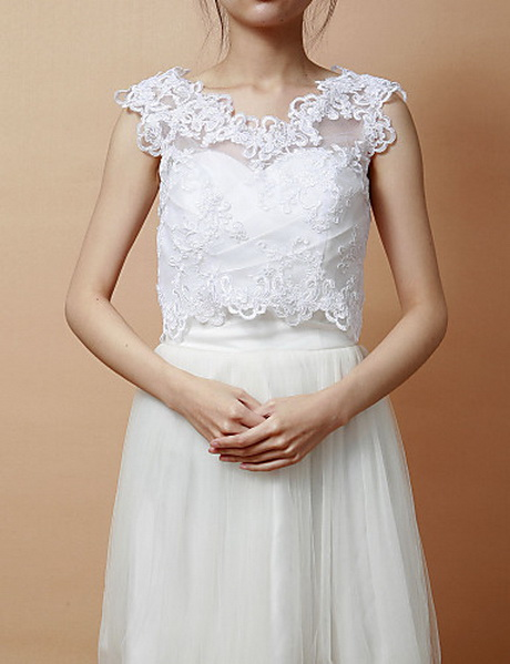 Lace jackets for wedding dresses for Lace jackets for wedding dresses