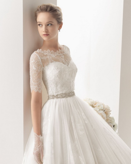 lace wedding dress jackets With lace jacket for wedding dress