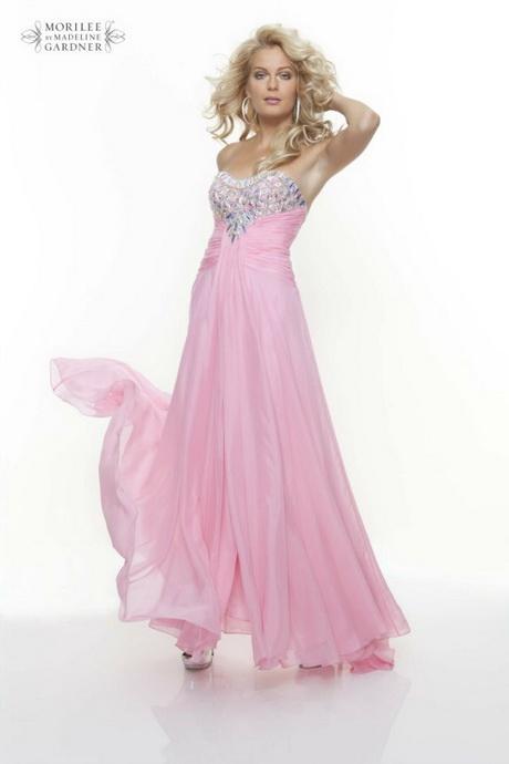 Long Floaty Dresses