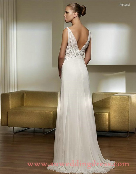Low Priced Wedding Dresses