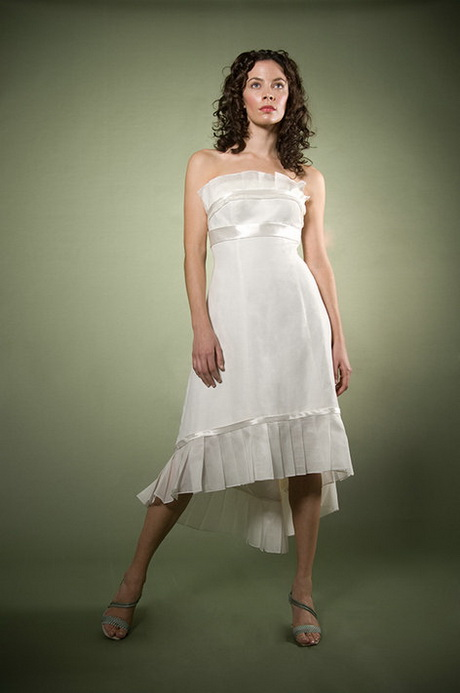 Low priced wedding dresses for Low price wedding dresses