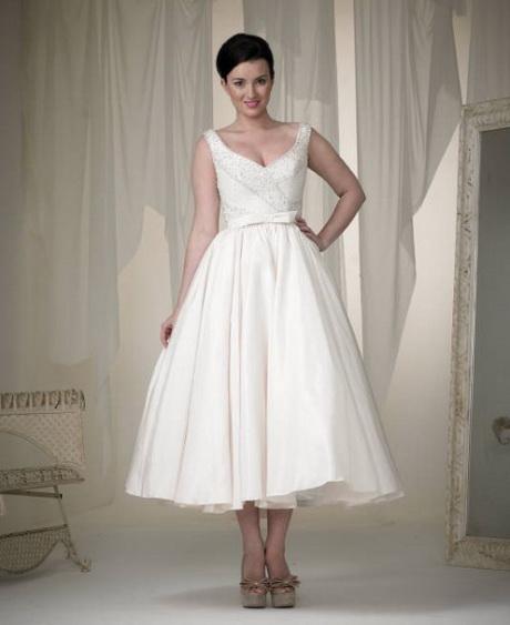 Sleeved Prom Dresses