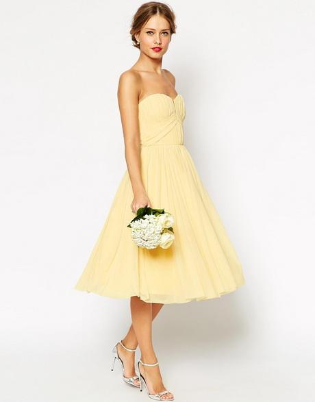 Midi wedding dresses for Midi length wedding dress