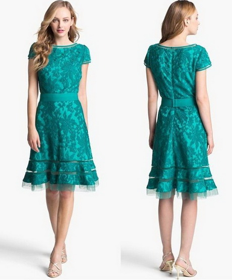 nice dresses for a wedding guest With nice dress for wedding guest