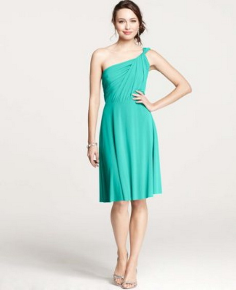 nice dress for a wedding guest grand