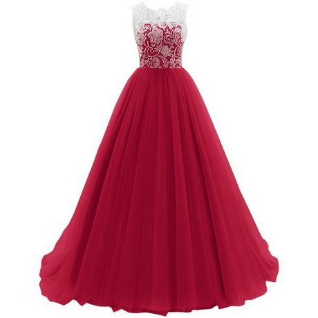 Polyvore Long Dresses
