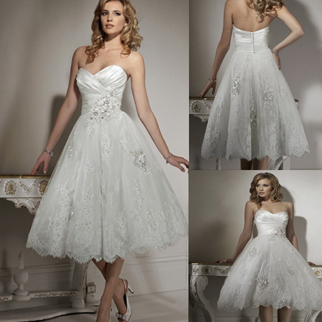 cute wedding dresses stylish wedding dresses