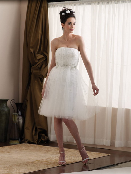 wedding dresses wedding dresses destination destination wedding gowns