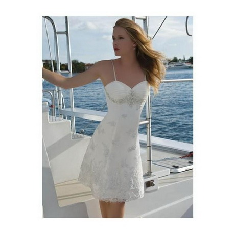 beach wedding dresses bridal apparel wedding dresses