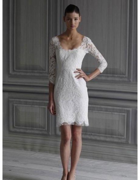 Short informal wedding dresses for Short casual beach wedding dresses