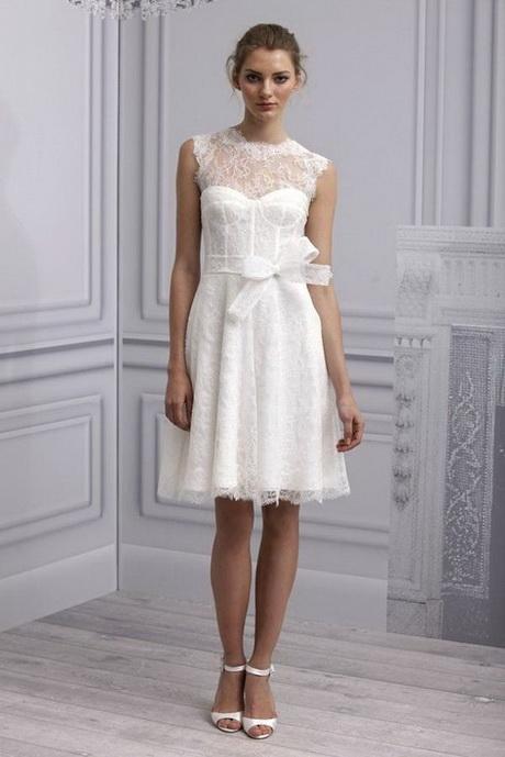 Wedding Dresses For Petite Older Brides : Short wedding dresses for brides