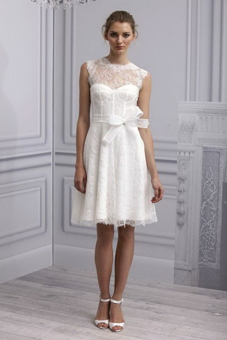 short wedding dresses for short brides