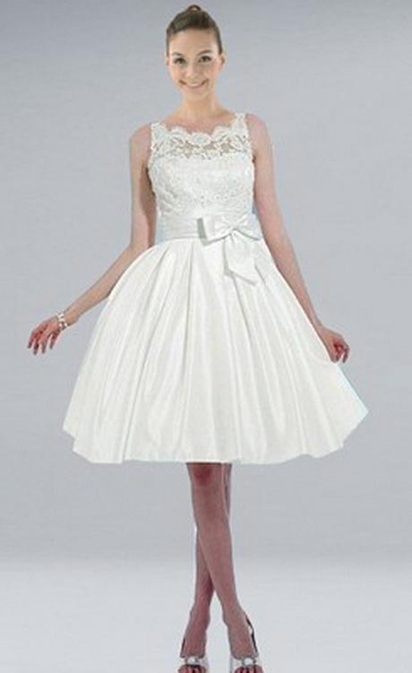 Short wedding dresses with pockets for Taffeta wedding dress with pockets