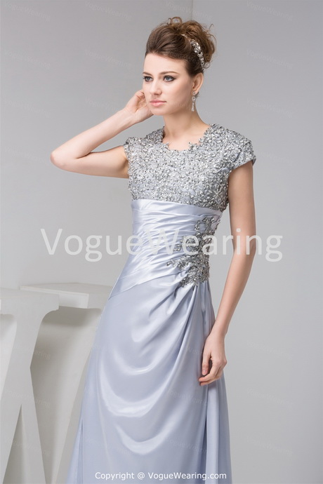 wedding guest dresses silk