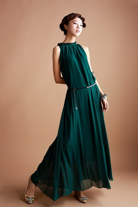 Find Green silk maxi dresses at ShopStyle. Shop the latest collection of Green silk maxi dresses from the most popular stores - all in one place.