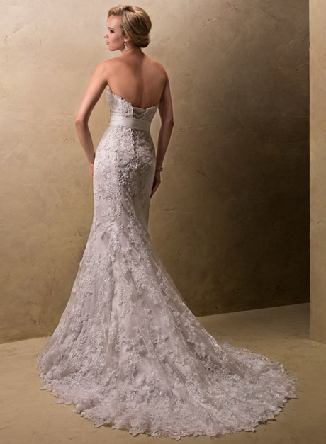 more slim lace wedding dress lace wedding dress for beach wedding lace