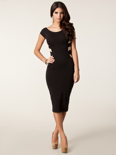 Trendy Party Dresses for Women and Teens  Affordable