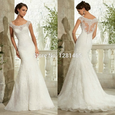 Designers of vintage wedding dresses wedding dresses asian for Vintage wedding dress designers