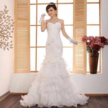 wedding dresses for short busty brides wedding dresses for short