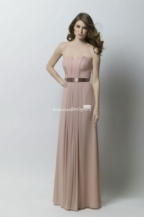 wedding guest dresses designer With luxury dresses for wedding guest