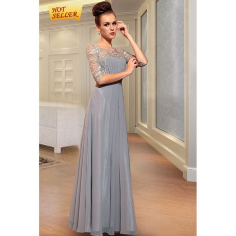 Wedding guest dresses for over 50 for Mid length dresses for wedding guests