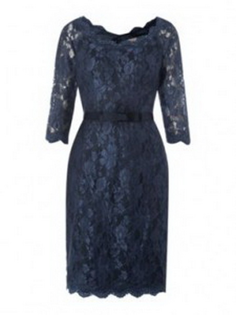 Wedding Outfits For Ladies Over 50 : Wedding guest dresses for women over