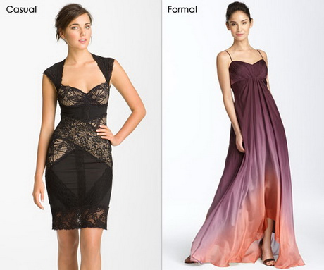 Original  Women39s Wedding Guest Dresses Eveningin Bridesmaid Dresses From