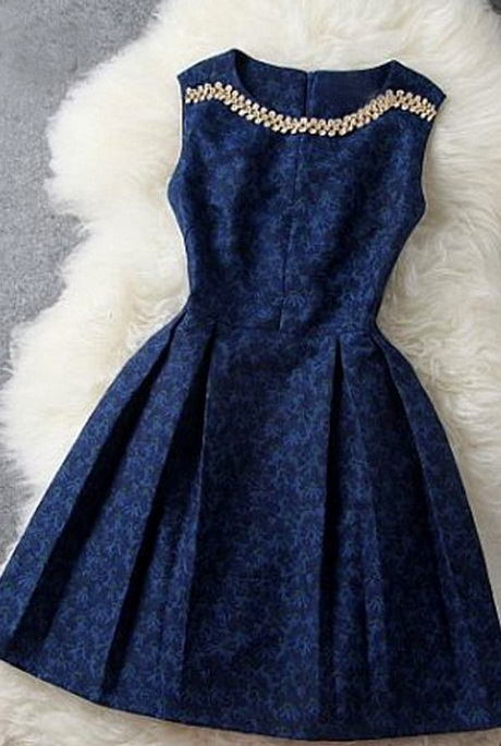 Winter dresses for wedding guests for Dresses for a winter wedding guest