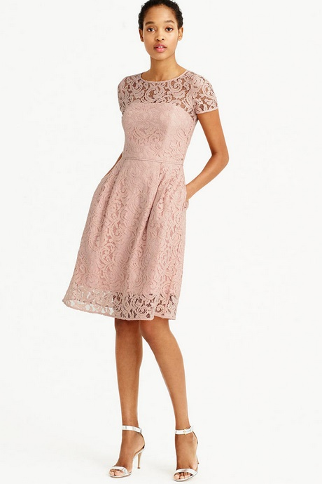 2018 mother of the groom dresses for Bridegroom dress for wedding