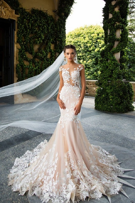 Fashion style Wedding Amazing dresses pinterest pictures for lady