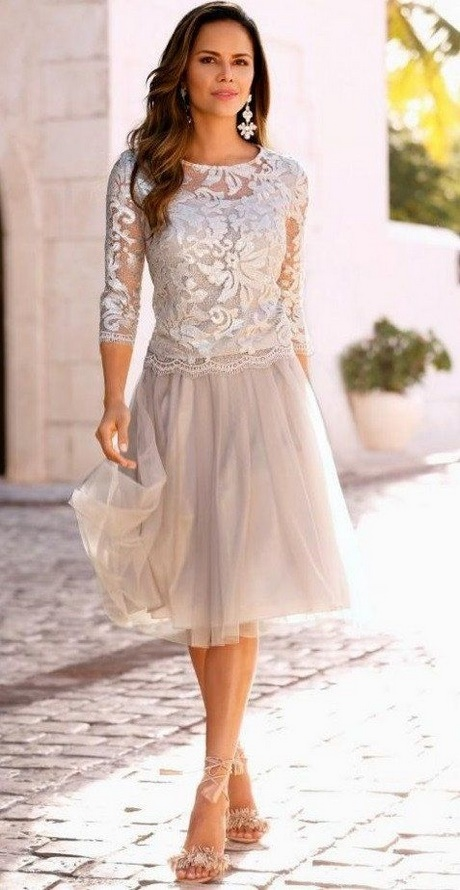 Best mother of the bride dresses 2018 for Where to buy a nice dress for a wedding