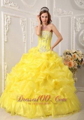 Party Dresses Cheap
