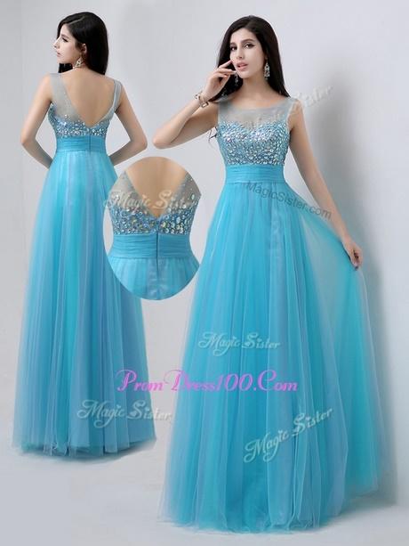 blue homecoming dresses 2018