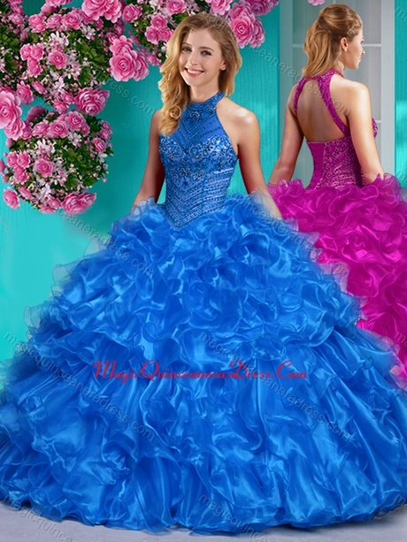 Quinceanera Dresses 2017 Mint